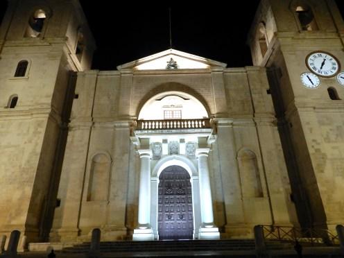 Malta Valletta Christmas cherrylsblog.com DSCN8552