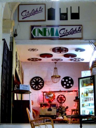 Malta Valletta Christmas cherrylsblog.com DSCN8554