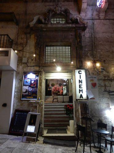 Malta Valletta Christmas cherrylsblog.com DSCN8555
