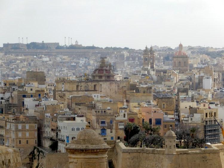 Malta Valletta cherrylsblog.com DSCN0894