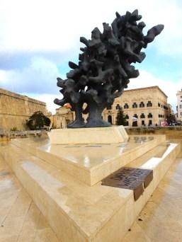 Malta Valletta cherrylsblog.com DSCN0896