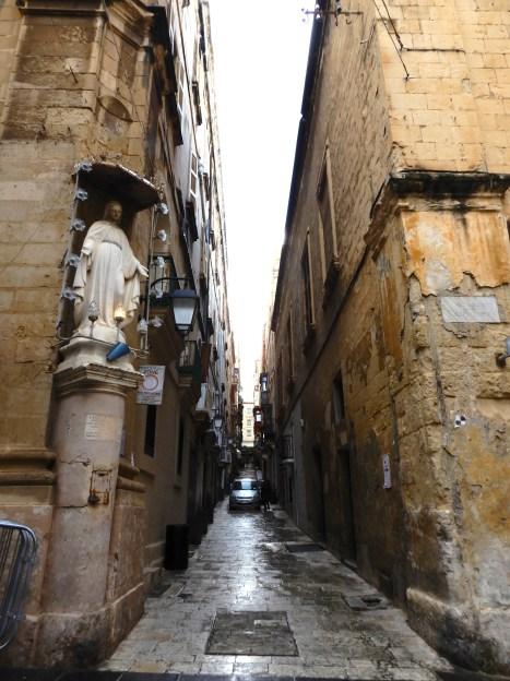 Malta Valletta cherrylsblog.com DSCN0914
