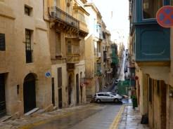 Malta Valletta cherrylsblog.com DSCN0925