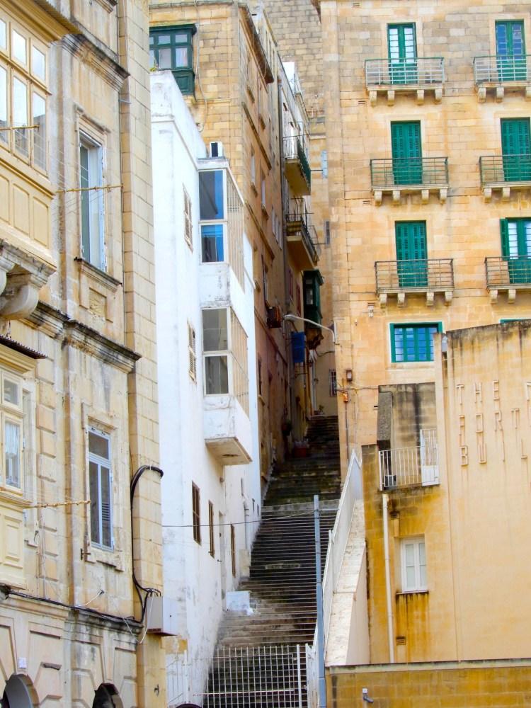Malta Valletta cherrylsblog.com DSCN0933