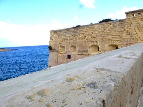 Malta Valletta cherrylsblog.com DSCN0951
