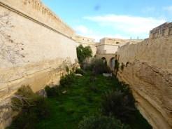Malta Valletta cherrylsblog.com DSCN0955