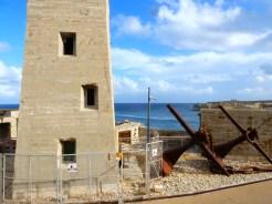 Malta Valletta cherrylsblog.com DSCN0958