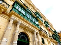 Malta Valletta cherrylsblog.com parliament DSCN0837