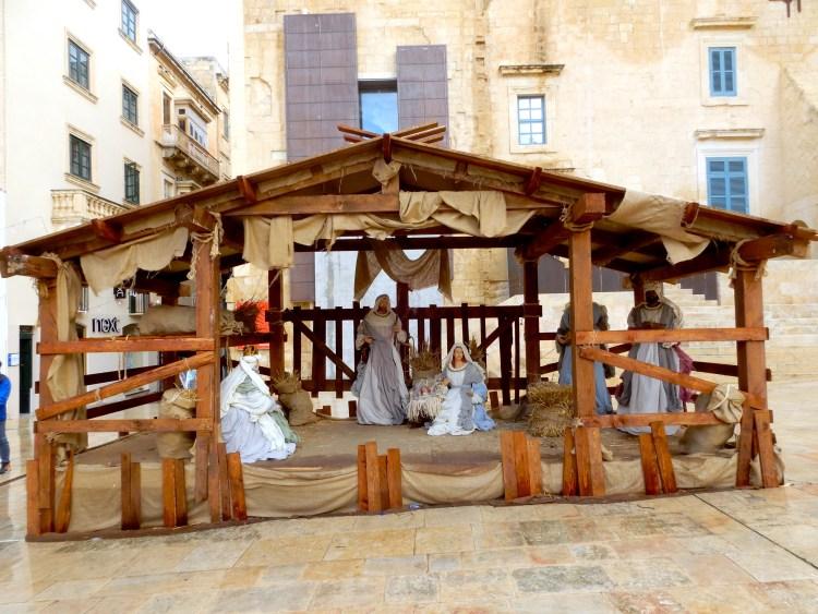 Malta-Valletta-nativity-cherrylsblog.com-DSCN0905