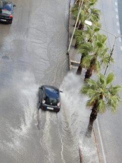 Malta floods cherrylsblog.com DSCN1154