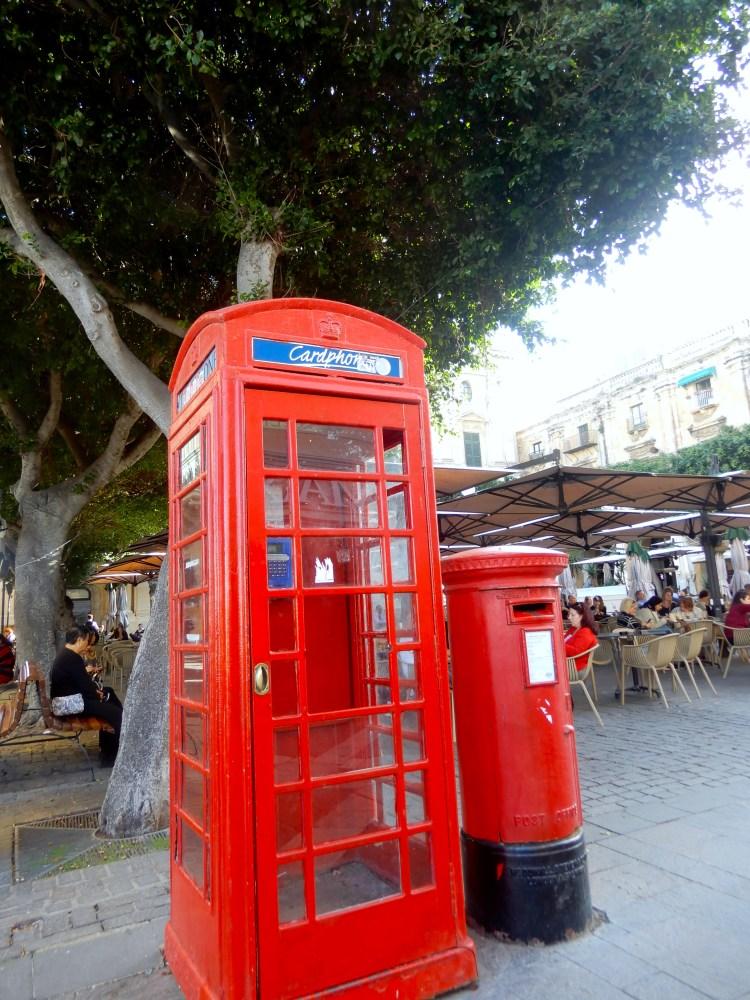 Valletta-Malta-Cherrylsblog.com-DSCN9634