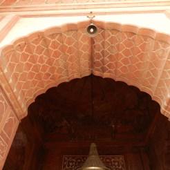 India Jama Masjid Mosque cherrylsblog.com DSCN8936