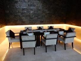 India Vivanta by Taj Dwarka Hotel cherrylsblog.com DSCN8854