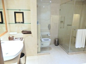 The Lalit Jaipur Hotel India cherrylsblog.com DSCN9674