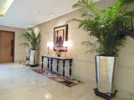 The Lalit Jaipur Hotel India cherrylsblog.com DSCN9740