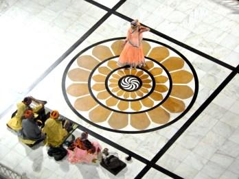 The Lalit Jaipur Hotel India cherrylsblog.com DSCN9763