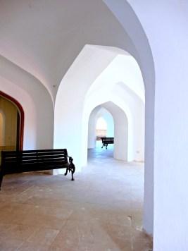 India Jaipur Pink City Amber Palace Cherrylsblog.com DSCN9871