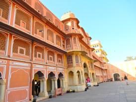 India Jaipur cherrylsblog.com DSCN0006