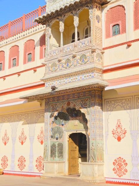 India Jaipur cherrylsblog.com DSCN0010