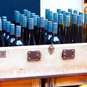 wine-3730745_1920