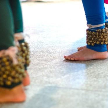 indian-dance-599609_1920.jpg Pixabay