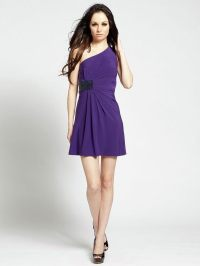 Gorgeous Wedding Guest Dresses for Teenagers | Cherry Marry
