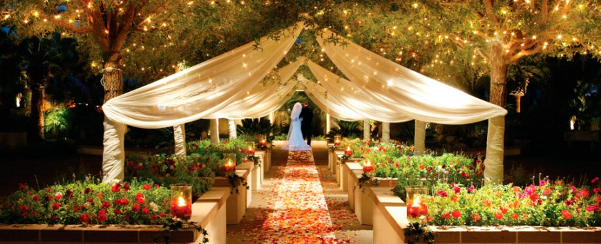 Norreds Weddings and Events  We aim to make the impossible possible