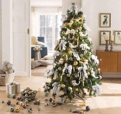 Weihnachtskugeln - nur 24,99€