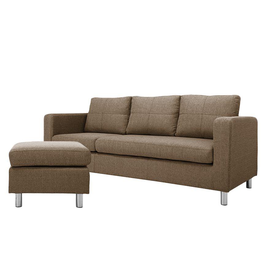 Sofa Webstoff Elegant Sofa Grau Stoff Schon Sofa Stoffe Startseite