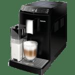18% sparen – PHILIPS EP 3550/00 3100 Serie Kaffeevollautomat – nur 405€