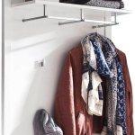 27% sparen – trendteam Garderobenpaneel OLE – nur 109,99€