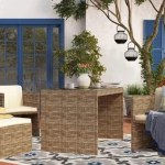 46% sparen – 4-Sitzer Gartengarnitur CARRARA von GARTEN LIVING – nur 345,99€