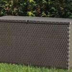 38% sparen – Gartenbox CLARKSDALE von GARTEN LIVING – nur 81,99€