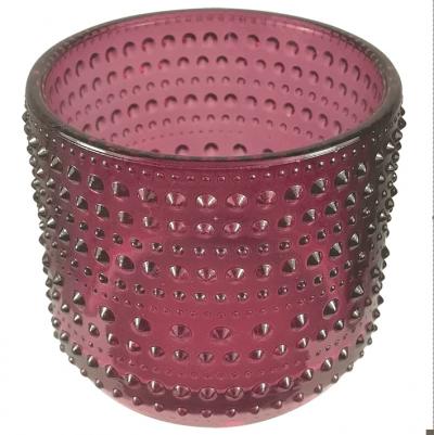 Douglas Collection Special Moments Kerzenglas