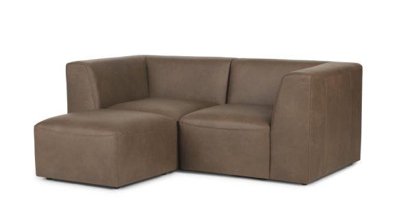 2-Sitzer Sofa JUNO
