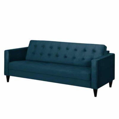 Sofa CISTERN (3-Sitzer) von JACK&ALICE