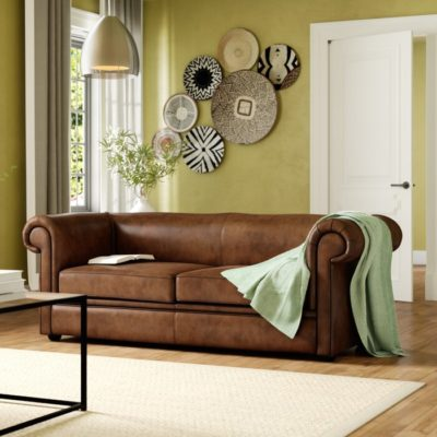 Sofa CAUDILL