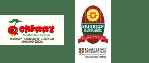 Cherry Montessori & Brighten International High School
