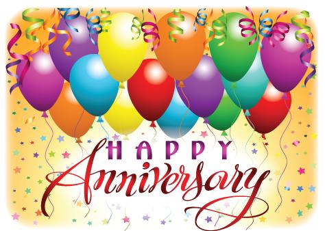 happy work anniversary cps