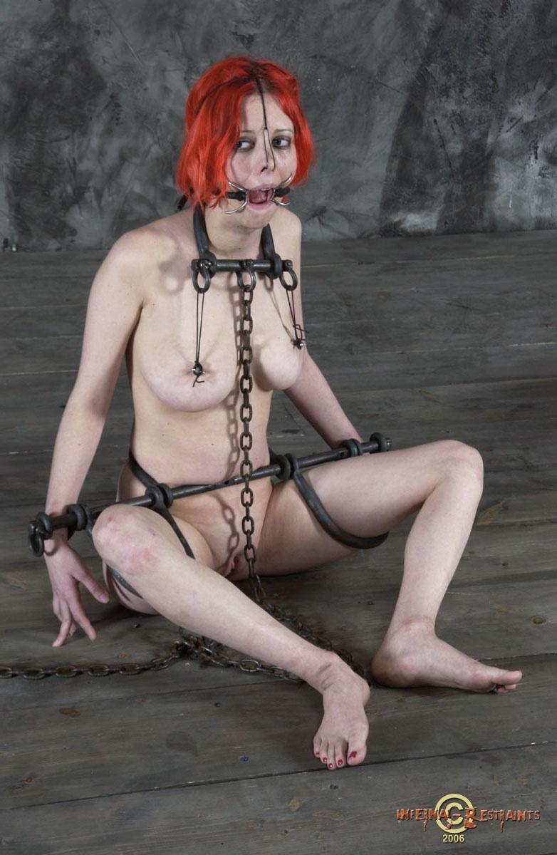 College horny naked slut
