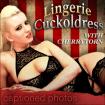 lingerie-cuckoldress-tile