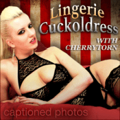 lingerie-cuckoldress-tile