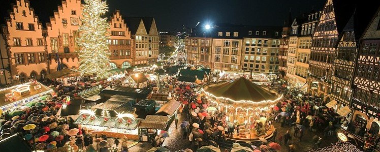 Bruges Christmas Market.Brugge Christmas Market Day Tour 9 Dec 2017 From Amsterdam