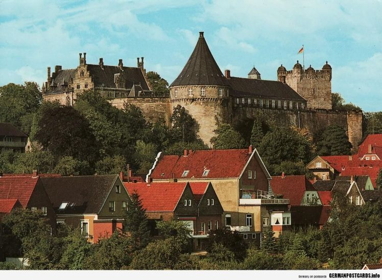 lower-saxony-bad-bentheim-bentheim-castle-p2