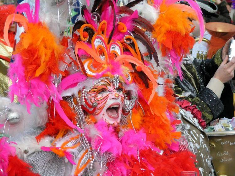 Carnaval-Maastricht-2007-02