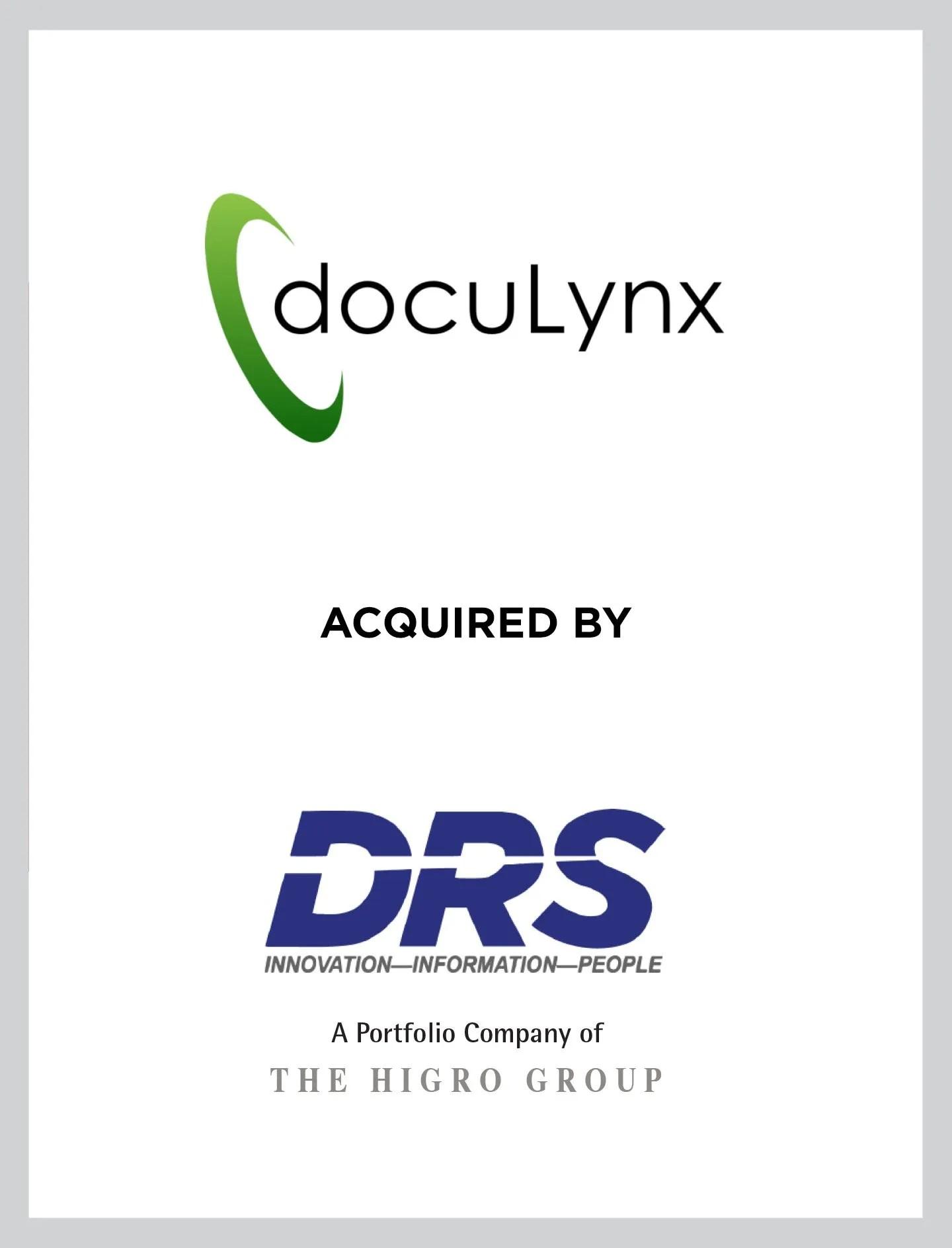 docuLynx