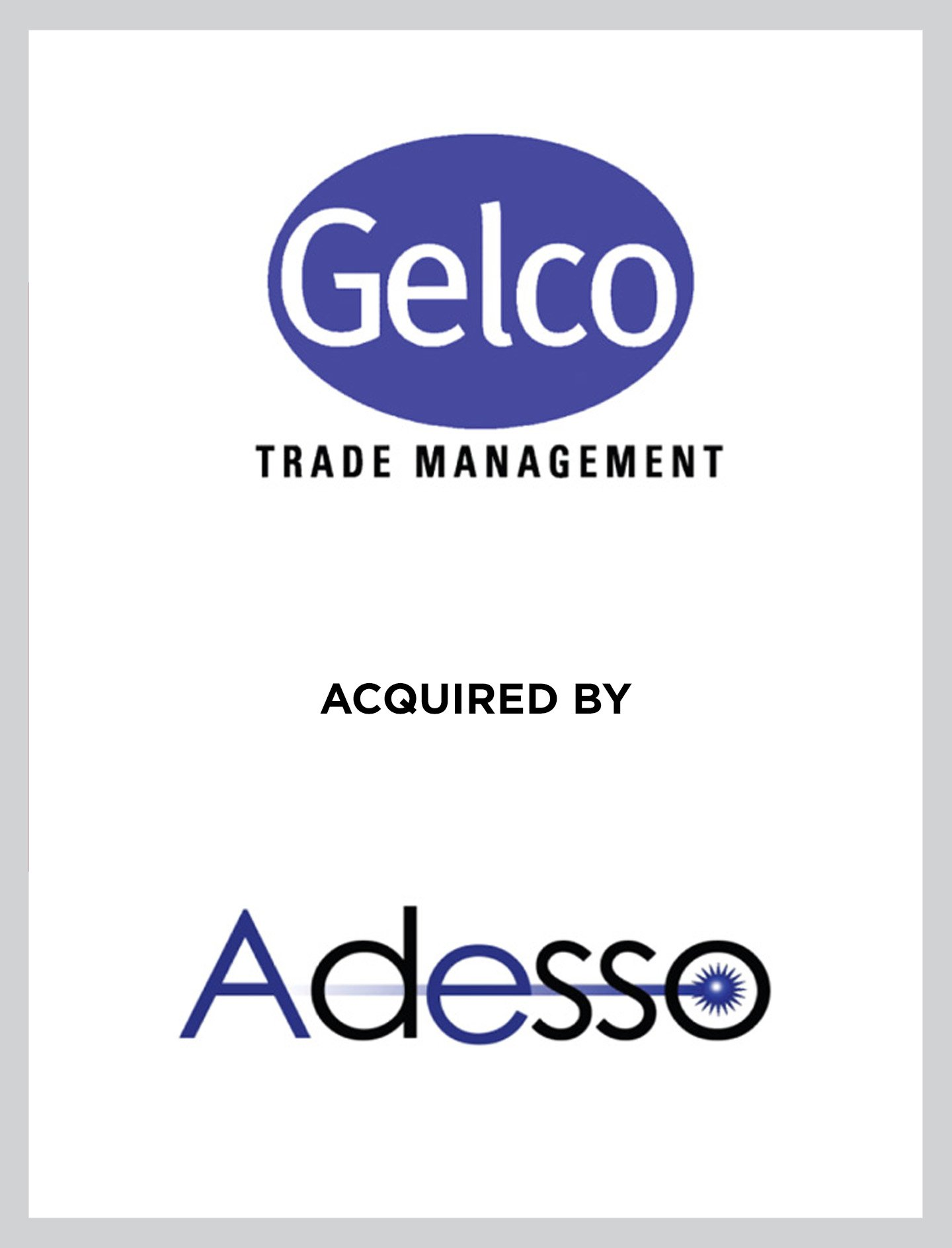 Gelco_as_0907