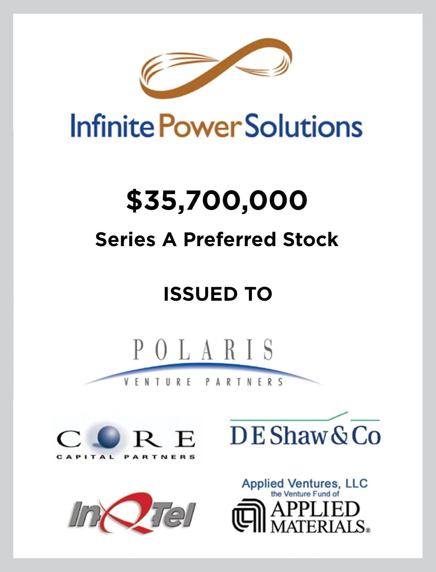 IPS_equity_0906