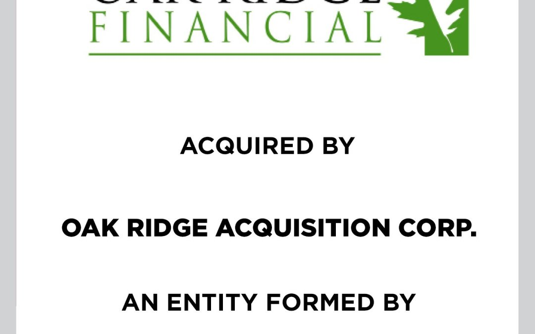 Oak Ridge Financial_1115
