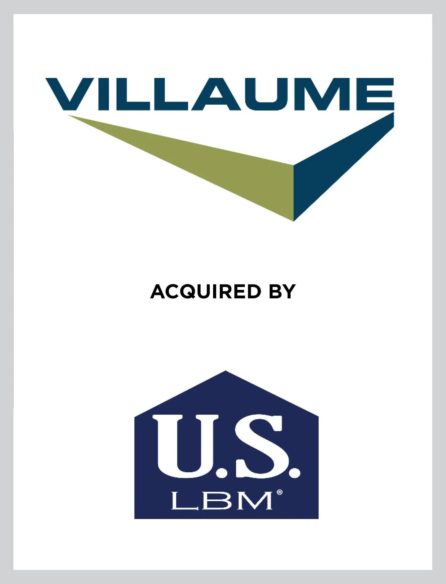 Villaume_USLBM